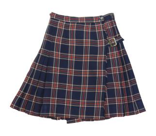 Kilt Skirt