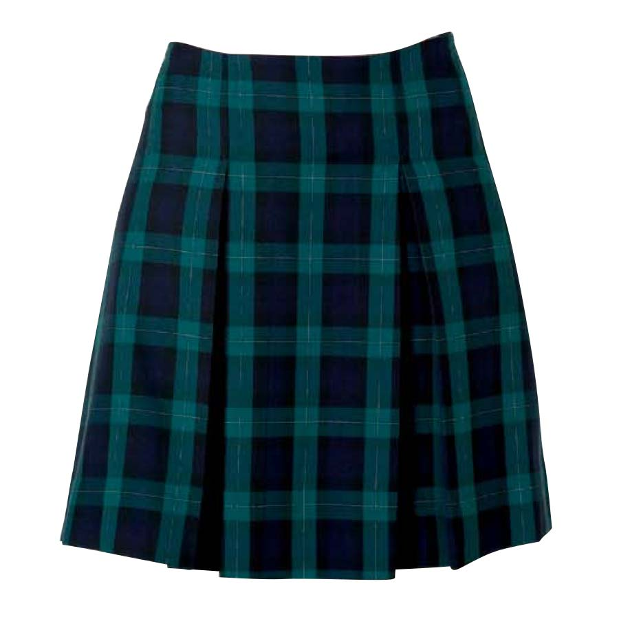 hipster girl skirt - photo #9