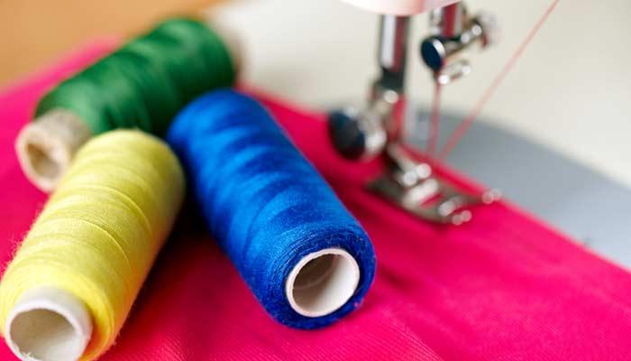 Outsource your Uniform Shop