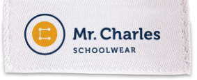 Mr Charles - School Uniform Supplier