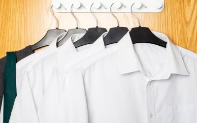 The Environmental Impact of Other Fabrics Vs Sustainable Fabrics