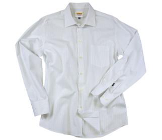 Long sleeve Pin stripe shirt