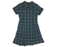 Ella Summer Dress