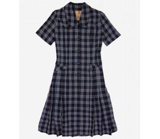 Mary-Jane Dress