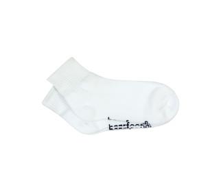 1/4 Crew Sport Sock