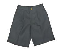 Boys Junior Shorts
