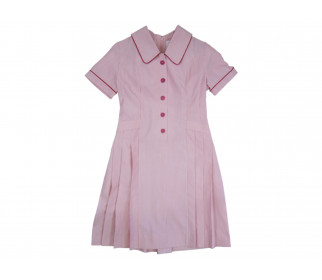 Jesse-Lee Summer Dress
