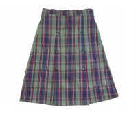 Pittwater Skirt