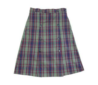 Pittwater Skirt