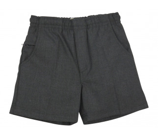 Boys Primary Formal Shorts