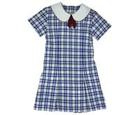 Billie Summer Dress