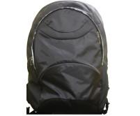 School Bag – Large