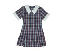 Summer Ray Dress