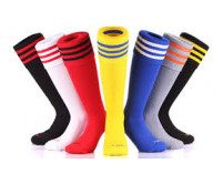 Football Team Sport Sock