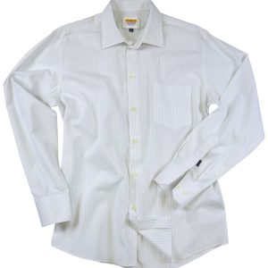 Business shirt image
