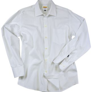 Business shirt image