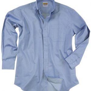 0415 e1396358369767 300x300 - Long sleeve shirt with button-down collar