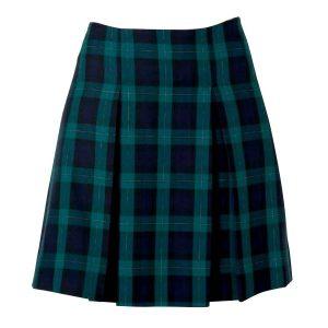 a line hipster skirt test 300x300 - A-Line Hipster Skirt