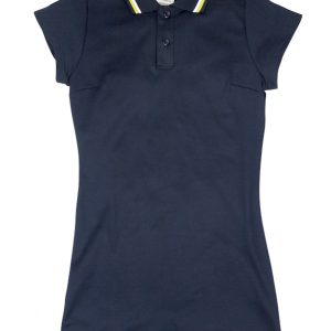 Donna Karen 300x300 - Donna-Karen Dress