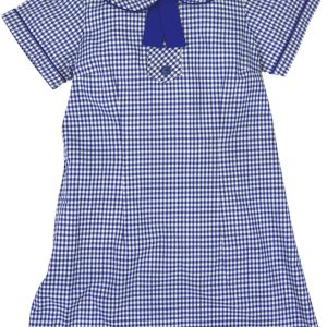 Pepsi e1473641767948 300x300 - Pepsi Dress