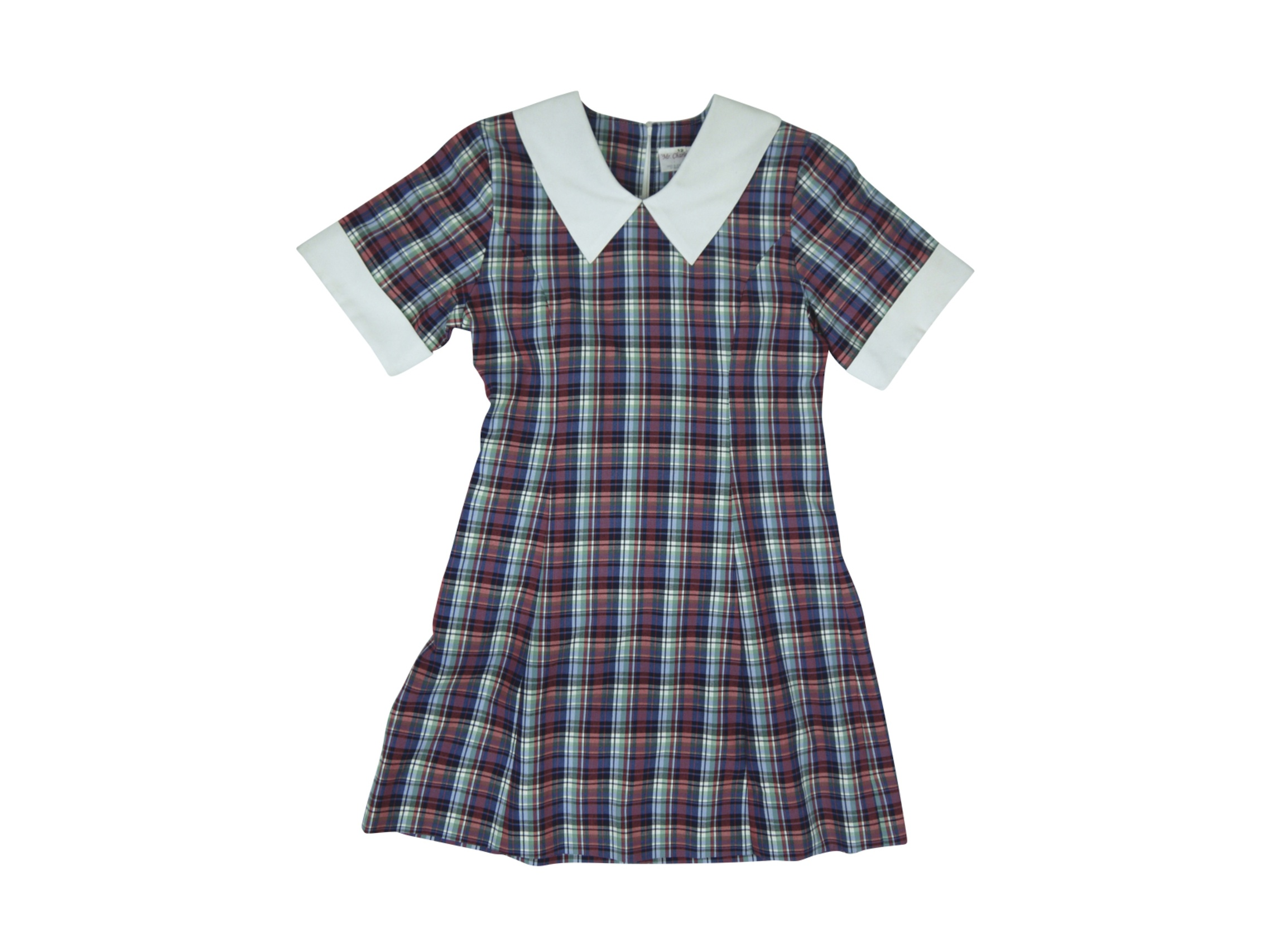 Home and Away School Uniforms | Mr Charles