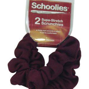 1020986 300x300 - Hair Scrunchies