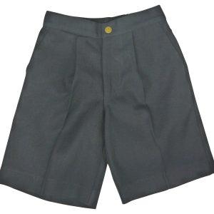 1040037 300x300 - Boys Junior Shorts