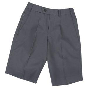 1040042 300x300 - Boys Flexi-waist Formal Shorts