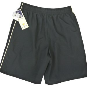1040044 300x300 - Sport Shorts with Contrast Piping