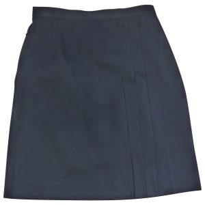 1040063 300x300 - Renee Skirt