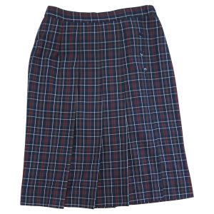 1040083 300x300 - Adele Skirt