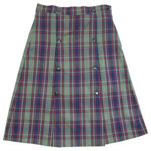1040086 300x300 - Pittwater Skirt