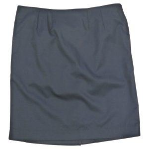 1040091 300x300 - Senior Straight Skirt