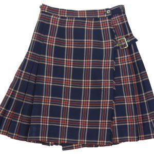 1040093 300x300 - Kilt Skirt