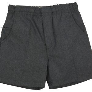 1040097 300x300 - Boys Primary Formal Shorts