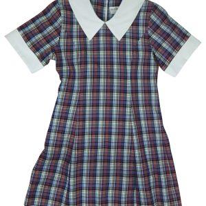 Summer Ray 300x300 - Summer Ray Dress