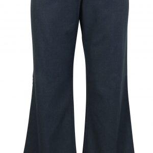 1040319 e1475539452357 300x300 - Girls Boot Leg School Pant