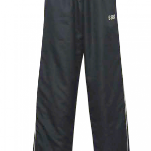 Sport Lined Pant 300x300 - Sport Pants with Contrast Piping