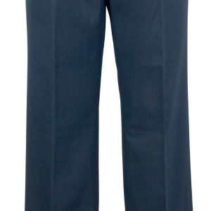 Tailored Pant  e1475540788645 300x300 - Girls Formal School Pant