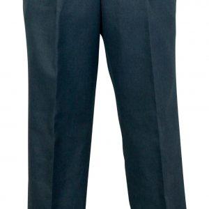 Tailored Pant with extendable waist e1475540566114 300x300 - Men's & Boy's Flexi-waist Trouser