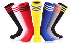 footballsocks - Football Team Sport Sock