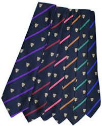 tiewithsheild e1481516479857 - School Tie