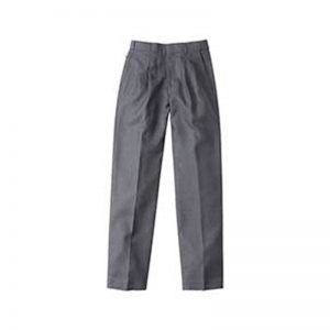 Boys and Girls Trousers