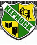 Kepnock - Testimonials