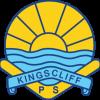 Kingscliff.school.logo  100x100 - Kingscliff Public School