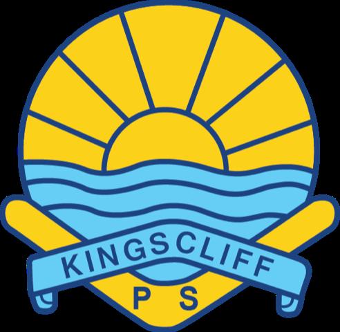 Kingscliff.school.logo  - Shop By School