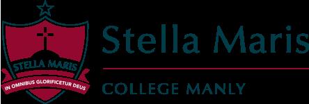 Stella Maris College - Testimonials