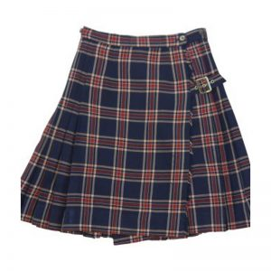 Girls Skirts and Shorts