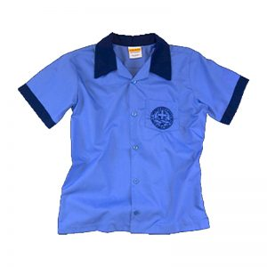 polos 300x300 - Online Catalogue