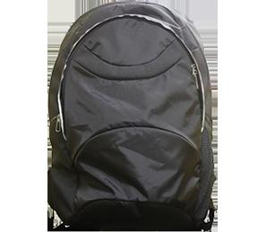 school bag - School Bag - Large